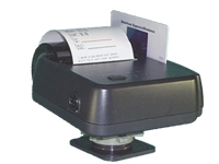 AIRCHARGE® AM Mag Stripe Reader / Printer